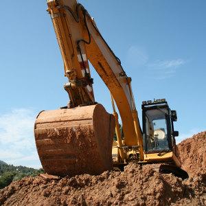 Heavy Construction Association of Windsor