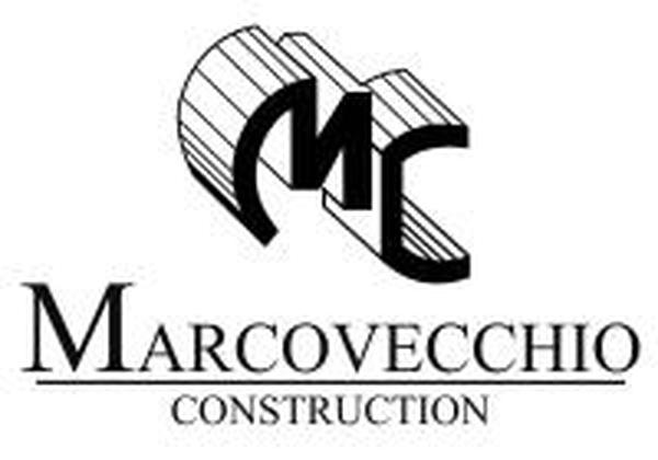 Marcovecchio Construction Limited