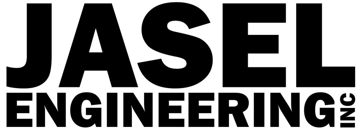 JASEL Engineering Inc.