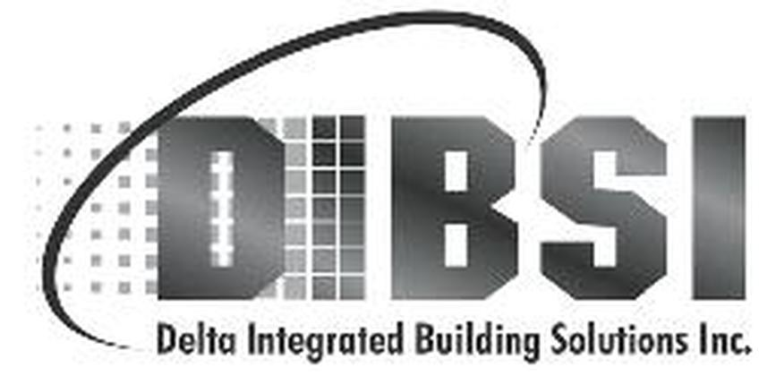 Delta Integrated Building Solutions Inc