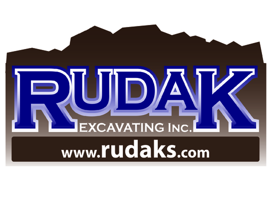 Rudak Excavating Inc.