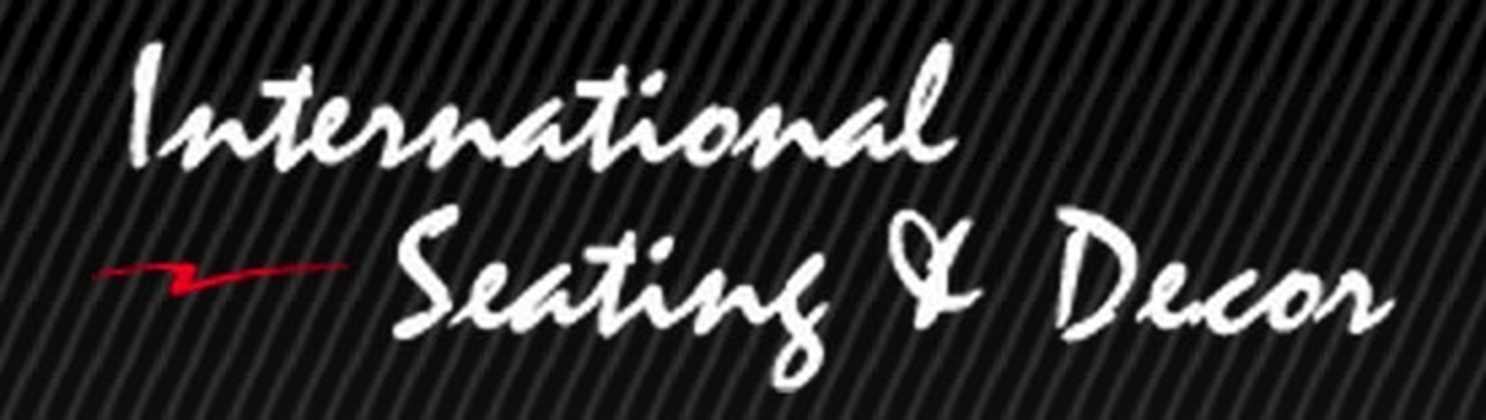 View the roster windsor construction association on for International seating and decor windsor