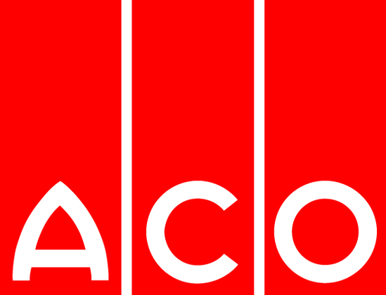 ACO Systems Ltd Logo
