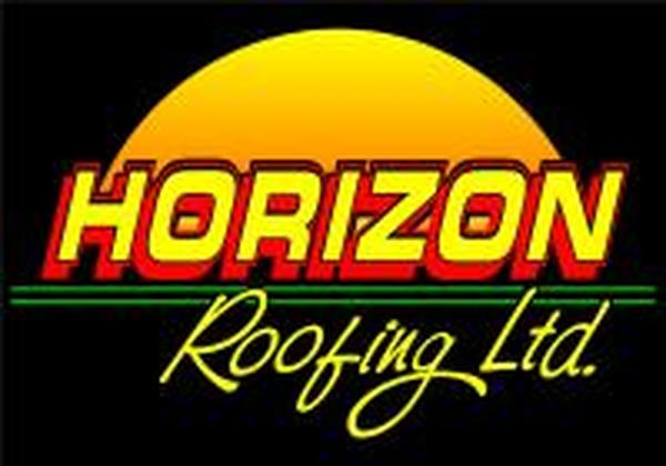 Horizon Roofing Ltd.