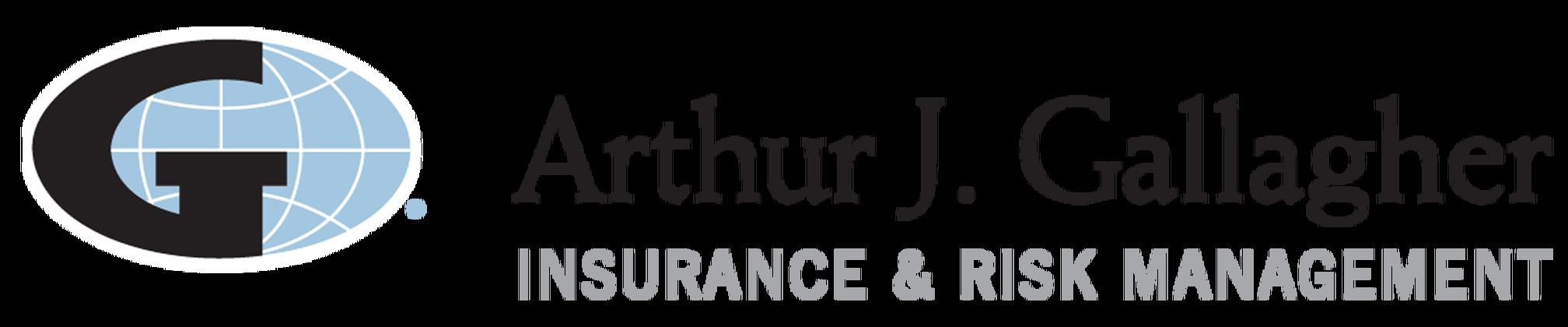 Arthur J. Gallagher Canada Limited