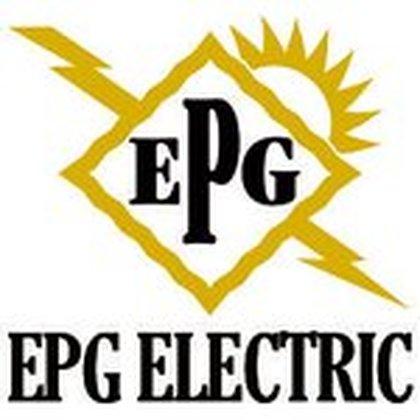 EPG Electrical Contractors