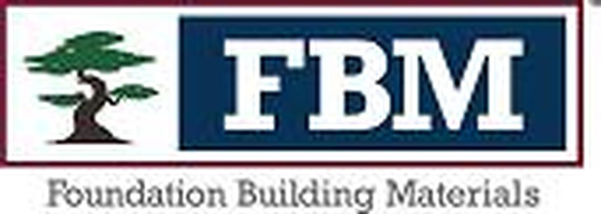 FBM, Foundation Building Materials