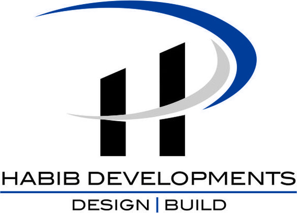 Habib Developments