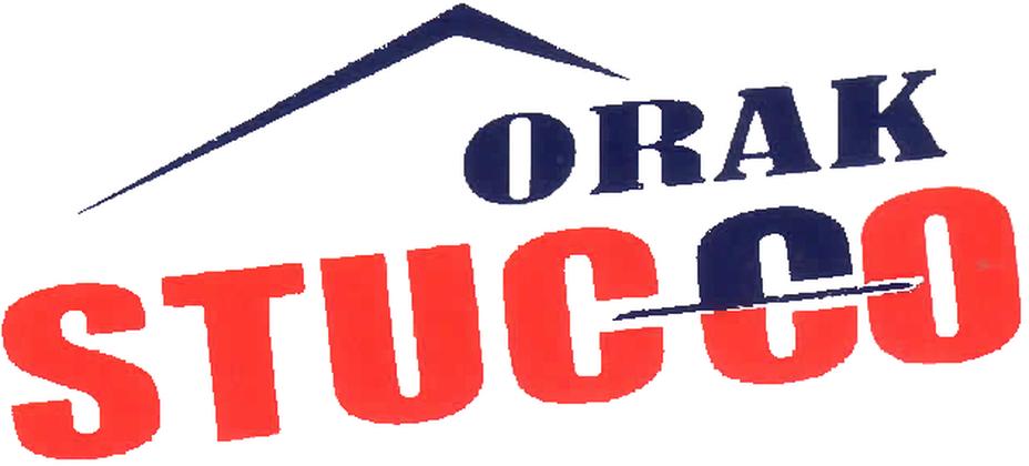 Orak Stucco LTD.