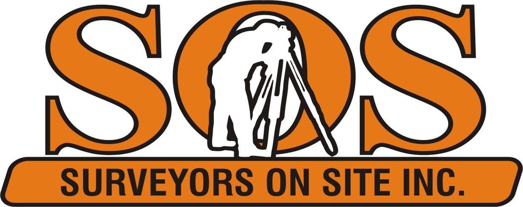 Surveyors on Site Inc.