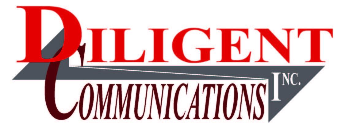 Diligent Communications
