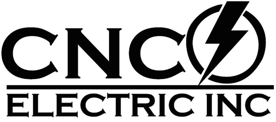 CNC Electric Inc.