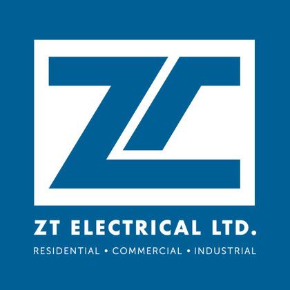 ZT Electrical Ltd.