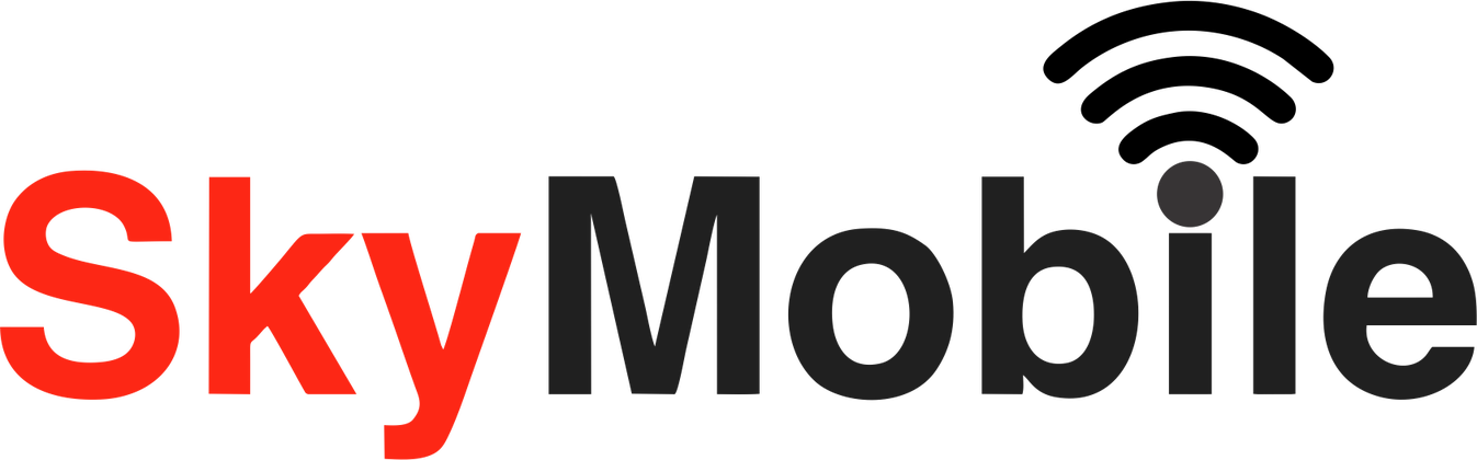 Sky Mobile Corporation