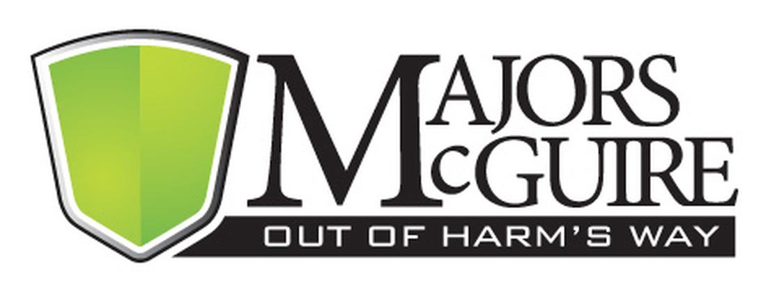 Majors McGuire Inc.