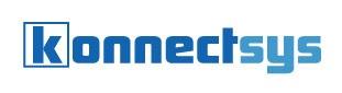 Konnectsys Inc