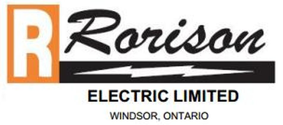 Rorison Electric Limited