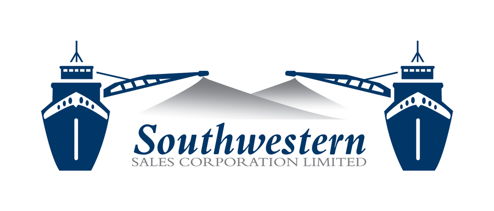 Southwestern Sales Corporation Limited