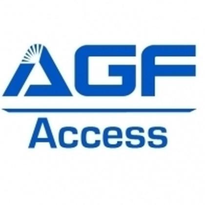 AGF ACCESS