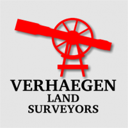 Verhaegen Land Surveyors