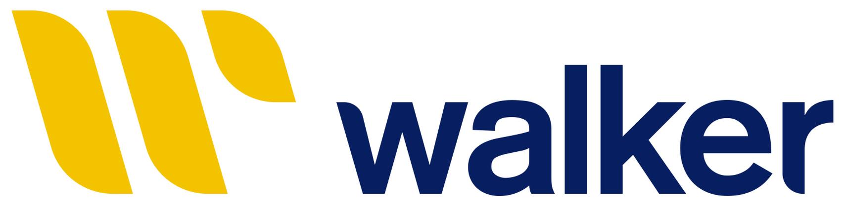 Walker Aggregates