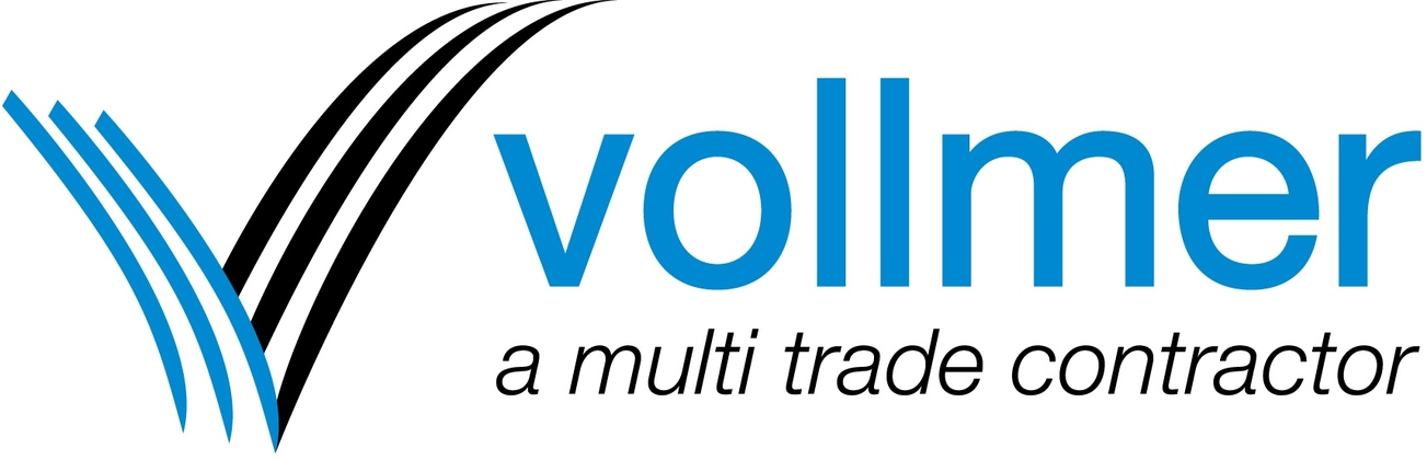 Vollmer Inc. company