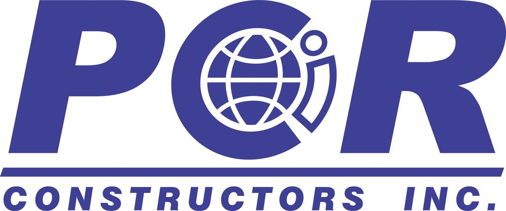 PCR Constructors Inc