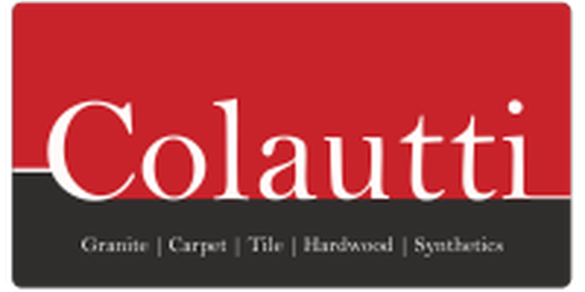 Colautti Brothers Marble, Tile & Carpet (1985) Inc.