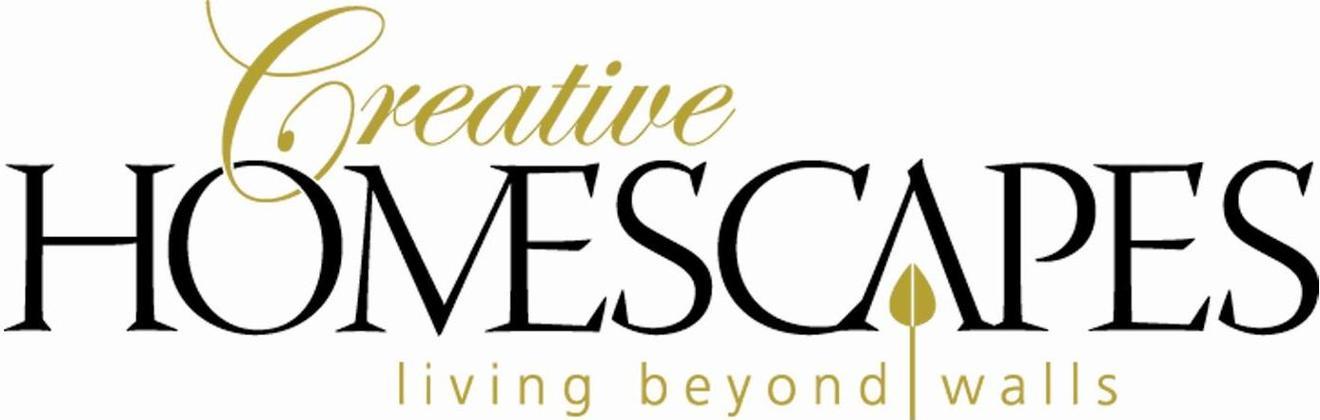 Creative Homescapes Inc.