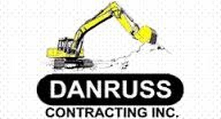 Danruss Contracting Inc.
